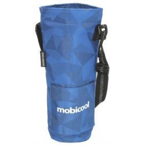 Τσάντα-ψυγείο Ύψος: 370mm 9600004982