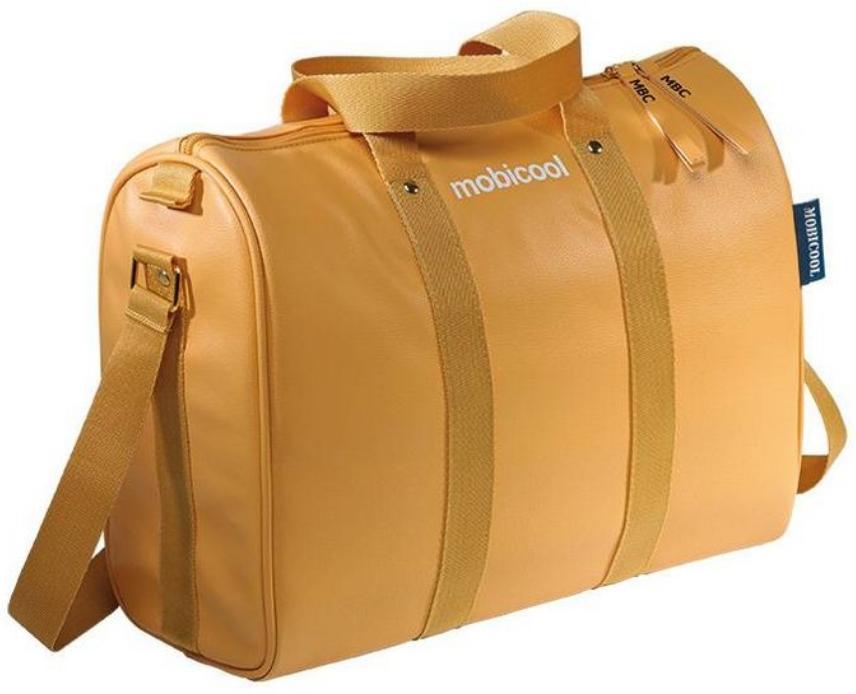 Cooler bag 9103540161 WAECO 9103540161 original quality