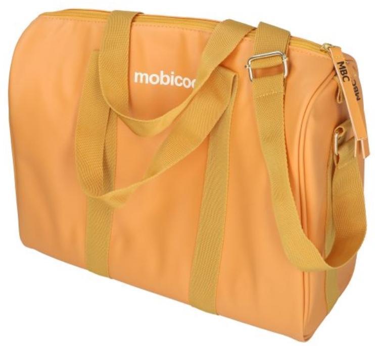 Cooler bag WAECO 9103540161 rating