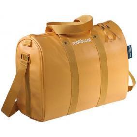 Охладителна чанта височина: 280мм, дълбочина: 150мм, ширина: 360мм 9103540161