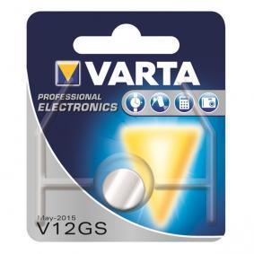 Batteries 04178101401