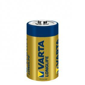 Gerätebatterie 04114101306