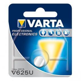 Batterie 04626101401