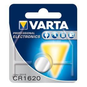 Batería para equipos 06620101401