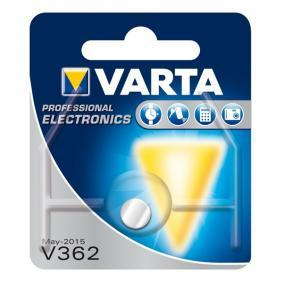 Batteries 00362101401