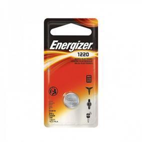 ENERGIZER Batteries 611321