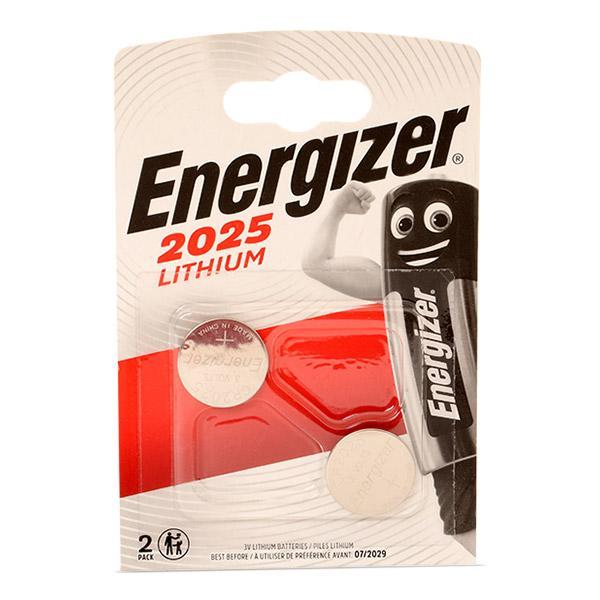 Baterie ENERGIZER 626981 odborné znalosti