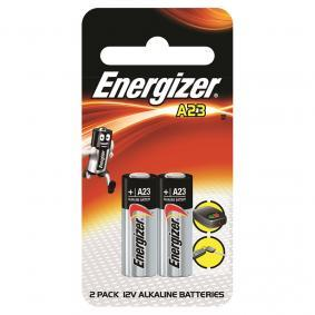 Batterier 629564
