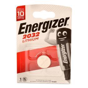 Batteries 635801