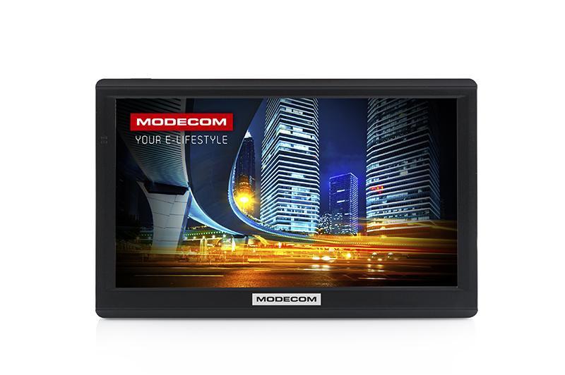 Artikelnummer FREEWAY SX 7.0 MODECOM Preise