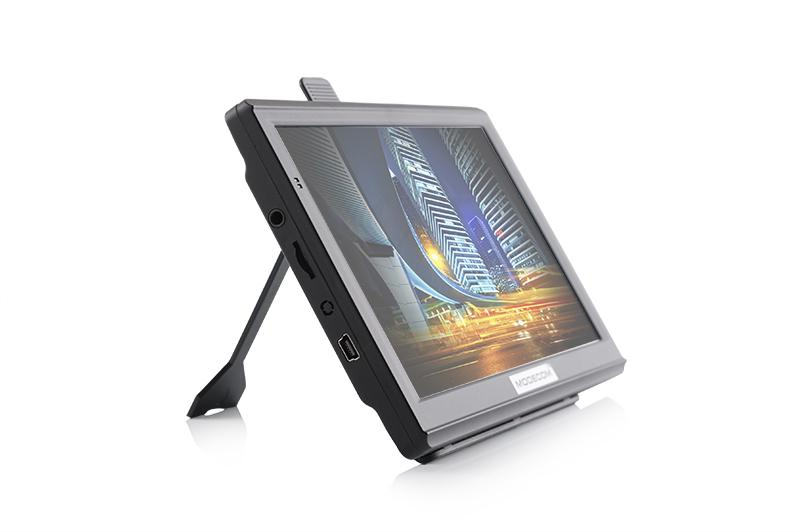 MODECOM FREEWAYSX7.0 EAN:5901885247830 Shop