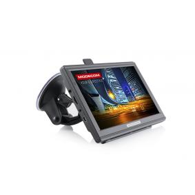 Navigationssystem FREEWAYSX70