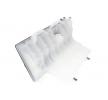 Ausgleichsbehälter, Kühlmittel 3336-DF102001 OE Nummer 3336DF102001
