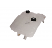 OEM Expansion Tank, coolant 3336-RT102001 from GIANT