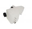 OEM Ausgleichsbehälter, Kühlmittel 3336-SC442001 von GIANT