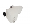 OEM Expansion Tank, coolant 3336-SC442001 from GIANT