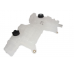 OEM Expansion Tank, coolant 3336-DF202001 from GIANT