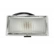 OEM Luz de gálibo 131-VT12270A de GIANT