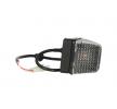 OEM Marker Light 131-VT12273A from GIANT