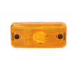 OEM Side Marker Light 131-DF30271A from GIANT