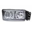 OEM Headlight 131-IV20310ER from GIANT