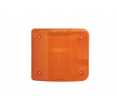 OEM Стъкло за светлините, мигачи 131-MA10250G от GIANT