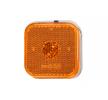OEM Светлини за странична маркировка 131-MA30270A от GIANT