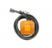 OEM Светлини за странична маркировка 131-MA30271A от GIANT