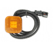 OEM Side Marker Light 131-MA30273A from GIANT