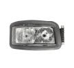 OEM Headlight 131-MA30310UR from GIANT