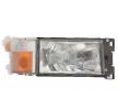 OEM Headlight 131-SC44310AR from GIANT