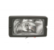 OEM Spotlight 131-SC01221A from GIANT