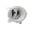 OEM Fog Light 131-SC01230AR from GIANT