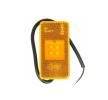 OEM Светлини за странична маркировка 131-SC44272U от GIANT
