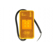 OEM Side Marker Light 131-SC44272U from GIANT