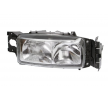 OEM Headlight 131-RT10310R from GIANT
