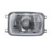 OEM Headlight 131-VT10310U from GIANT
