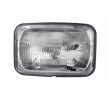 OEM Headlight 131-VT12310U from GIANT