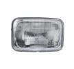 OEM Headlight 131-VT12315U from GIANT