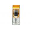OEM Indicator 131-VT12250U from GIANT