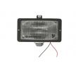 OEM Nebelscheinwerfer 131-VT12230A von GIANT