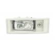 OEM Фар за мъгла 131-VT12231AL от GIANT