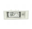 OEM Nebelscheinwerfer 131-VT12231AL von GIANT