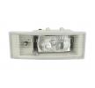 OEM Фар за мъгла 131-VT12231AR от GIANT