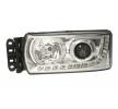 OEM Headlight 131-IV20311ML from GIANT