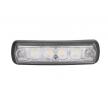 OEM Светлини за странична маркировка 131-MA50270A от GIANT