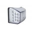 OEM Indicator 131-VT13250AL from GIANT