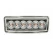 OEM Luz de delimitación lateral 131-SC01273A de GIANT