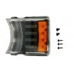 OEM Blinkleuchte 131-SC01254U von GIANT