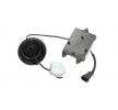 OEM Haz de cables, faro principal 3181-VT122B2001 de GIANT